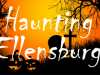 Featured Charity: Haunting Ellensburg